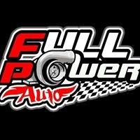 FullPowerAuto