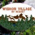 Wishon Village RV Park