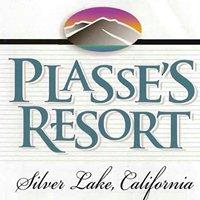 Plasse's Resort