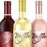 Truffle Wines