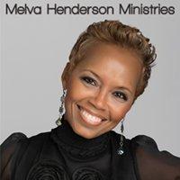 Melva Henderson Ministries (MHM)