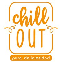 ChillOut cr