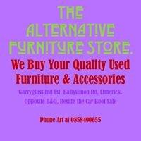 The Alternative Furniture Store