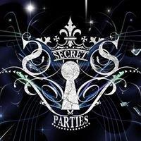 Secret Parties