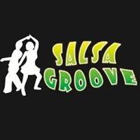 Salsa Groove Marlborough