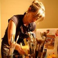 Elida Art Studio & Gallery