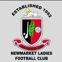 Newmarket Ladies Football Club