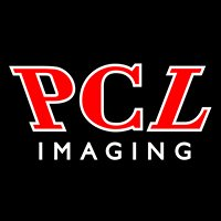 PCL Imaging