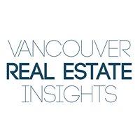 Reggie Tanzola Real Estate