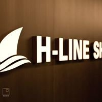 H-LINE SHIPPING