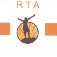 RTA Restorative Therapy Associates