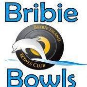 Bribie Island Bowls Club