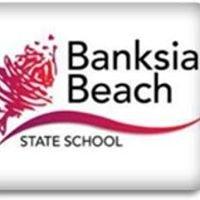 Banksia Beach State School