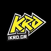 KRD Stores