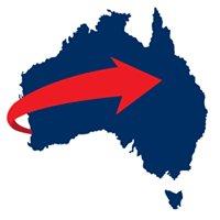 Freight Assist Australia