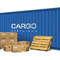 Mason Transport Dublin Ireland  -  Worldwide Freight Forwarding