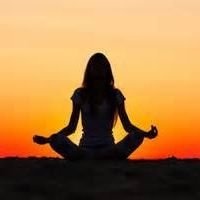 Essence Yoga Studio & Healing Rooms