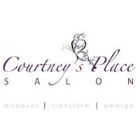 Courtney's Place Salon