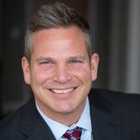 Mark Keppy, Real Estate Advisor