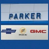 Parker Chevrolet, Buick, GMC