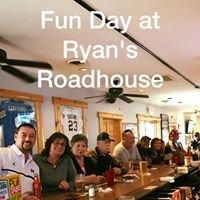 Ryan's Roadhouse