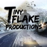 Tiny Flake Productions