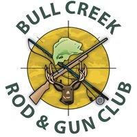 Bull Creek Rod and Gun Club