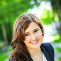 Kristin Armstrong - Vancouver Realtor