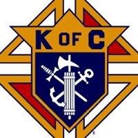 Harvard Knights of Columbus
