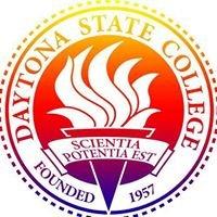 Daytona State College Clubs & Organizations