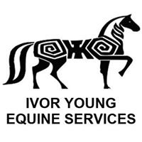 Ivor Young Equine Services