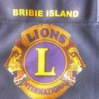 Bribie Island Lions Club