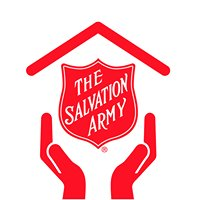 Marshall House - The Salvation Army, Hartford, CT