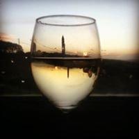 Gallery Wine Bar Ardmore