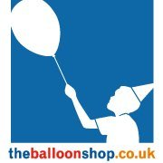 TheBalloonShop.co.uk
