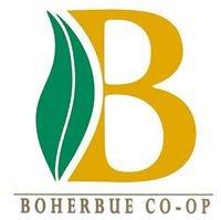 Boherbue Co-Op