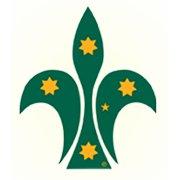 Bribie Island Scout Group