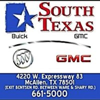South Texas Buick-GMC