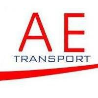 Arrow Express Transport