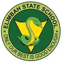 Elimbah State School