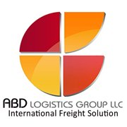 ABD Logistics Group