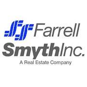 Farrell Smyth, Inc.