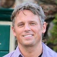 Brad Halleck, DDS / Town Dental Longview