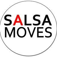 Salsa Moves NZ