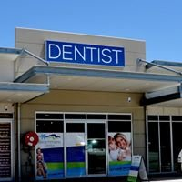 Beachmere Dental