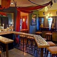 Jerzy's Wine Bar
