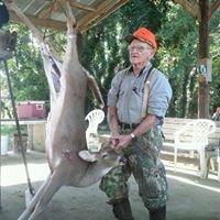 BuckShot Hunting Club