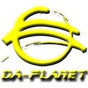 Da-Planet.com