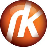 Riba Kasteel Chartered Accountants