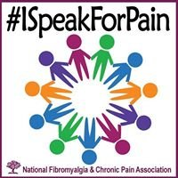 Rhode Island Fibromyalgia & Chronic Pain Network